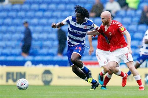 Swansea City v Reading FC preview including team news ...