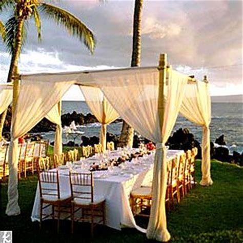caribe weddings venues packages in san juan