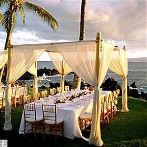 Caribe Hilton Weddings Venues Packages In San Juan