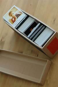 Album Photo Pour Polaroid : rangement forum polaroid passion le site des passionn s de polaroid ~ Teatrodelosmanantiales.com Idées de Décoration