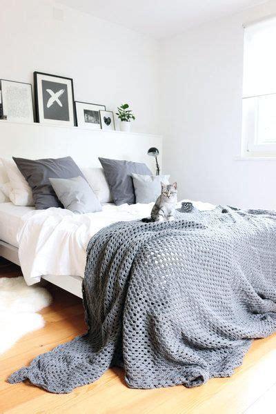großes wohnzimmer richtig einrichten f 252 r ein gem 252 tliches schlafzimmer apartment schlafzimmer gem 252 tliches schlafzimmer und