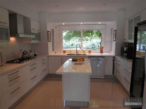kitchen design images gallery m 225 s de 25 ideas incre 237 bles sobre mate satinado en 4470