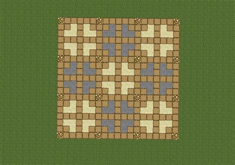 minecraft floors and designs patterns patterns kid