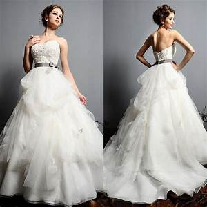 tutu wedding dress With tutu wedding dress