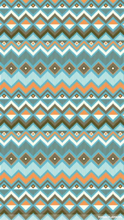 orange  teal wallpaper gallery