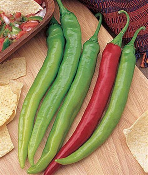 seeds picking peppers  taste