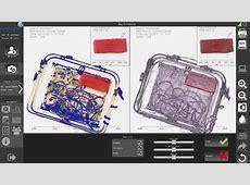 空港で手荷物を「開けずに検査」する装置が試験導入──医療用CTの技術が長蛇の列を解消する WIREDjp