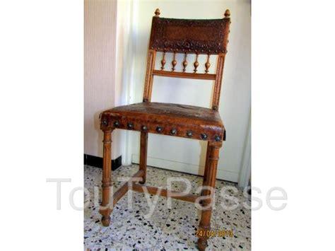 lot de 10 chaises style henri ii 224 vendre aabasene