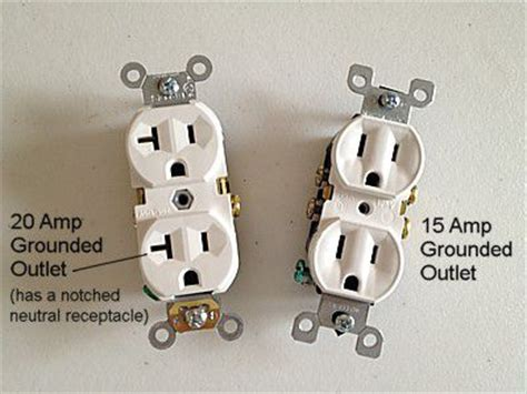 How Wire Electrical Outlets Switches