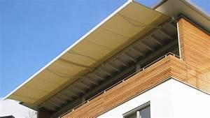 sonnenschirm blog von sunliner online shop fur sonnenschirme With französischer balkon mit sunliner sonnenschirme