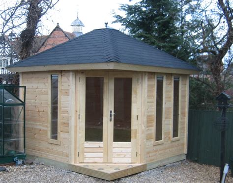 designer garden buildings garage shed kits office iimajackrussell garages the corners garage shed kits
