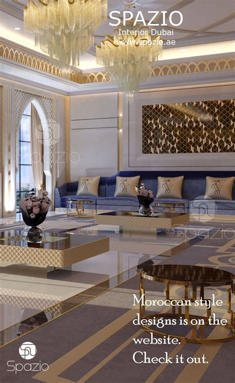 majlis interior design  dubai bathroom interior