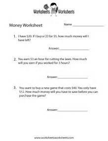 money word problems 6th grade 5th grade math word