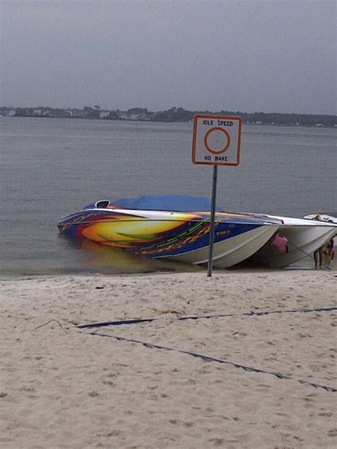 Fast Boats Destin by 18 Best Nor Tech Images On Boats Boat And Ships
