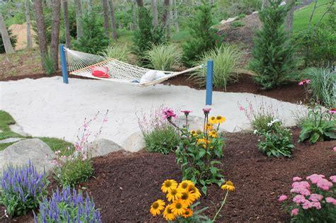 In The Backyard by Photos Yard Crashers Diy