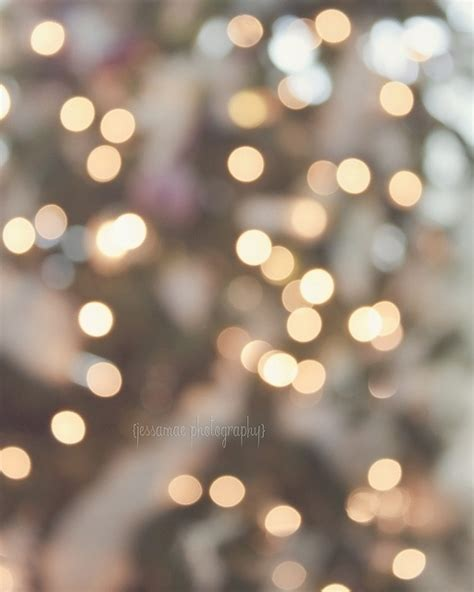 39 best images about bokeh effect on pinterest sun
