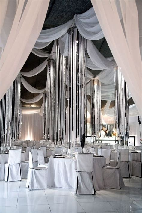 wedding ceiling draping fabric 17 best images about fabric draping and event lighting on