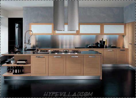 kitchen ideas pictures modern kitchen design modern house furniture