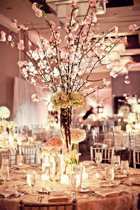 Best tips for getting wed #weddinginspirations Cherry