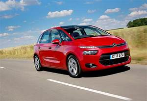 C4 Picasso 2013 : 2013 citroen c4 picasso picture 517074 car review top speed ~ Maxctalentgroup.com Avis de Voitures