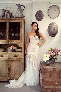 dress j39aton couture 2054056 weddbook With j aton couture wedding dress