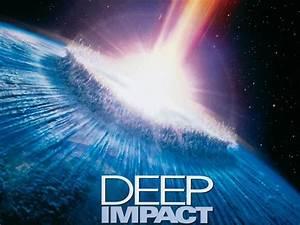 Deep Impact - mbc.net - English