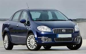 Fiat Linea  U2013 Wikipedia