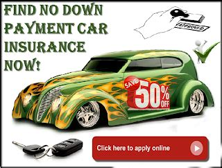payment car insurance policy full coverage