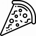 Dessert Icon Icons Flaticon