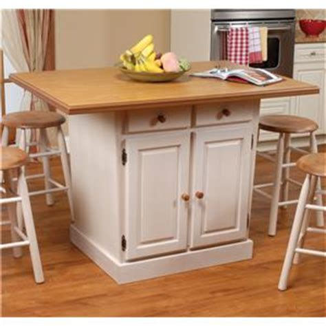 buy kitchen cabinets beechbrook 5020 kitchen island w 2 drawers 2 doors 5020