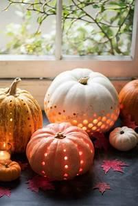 Bricolage Halloween Adulte : 85 diy id es pour un bricolage d 39 automne ~ Melissatoandfro.com Idées de Décoration
