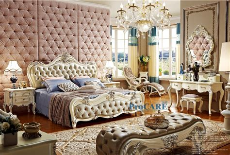 style bedroom furniture intended for motivate