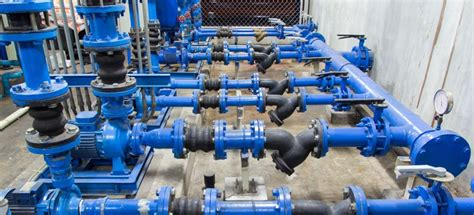 water networks crowder consulting