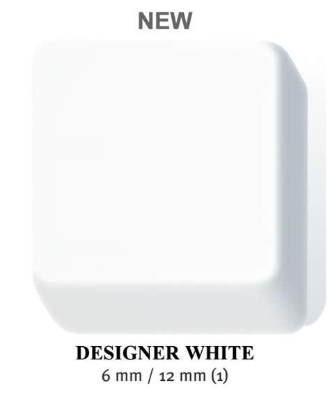corian designer white um茆l 253 k 225 corian vzor designer white cetecho sk