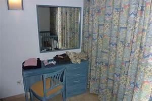 Schreibtisch Im Schlafzimmer : schreibtisch im schlafzimmer aparthotel dunes platja can picafort holidaycheck mallorca ~ Eleganceandgraceweddings.com Haus und Dekorationen