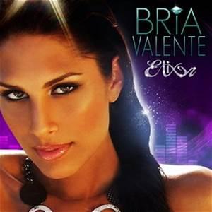 Prince / Bria Valente: Lotusflow3r / MPLSound / Elixer ...