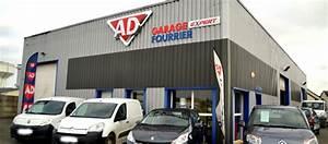 Garage Ad Expert : garage ad garage fourrier entretien et r paration auto ~ Medecine-chirurgie-esthetiques.com Avis de Voitures