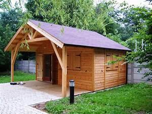Permis De Construire Veranda : maison sans permis de construire comment fait on pour ~ Melissatoandfro.com Idées de Décoration