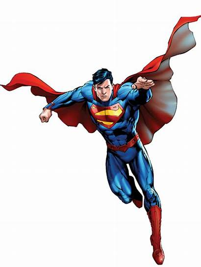 Superman Transparent Purepng Steel