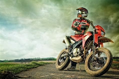 100 Best Dual Sport Motorcycles Images On Pinterest