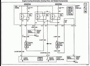 19 Inspirational 2002 Impala Ignition Switch Wiring Diagram