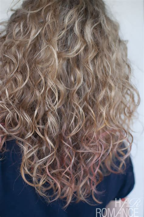 how to style permed curly hair how to style curly hair hair