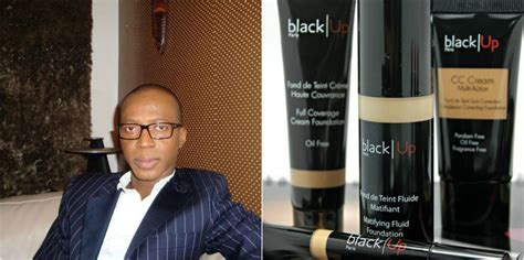 How Black Up Cosmetics Lost Its Black Founder  Black To. Car Mechanic School Cost Online Courses Excel. How To Connect To Wireless Printer. Social Media Demographics Twitter Proxy Sites. Devry University Federal Way Wa. Domain Registration Co How To Monitor Vmware. Virginia Criminal Defense Lawyers. Devry University New Brunswick Nj. New York School Of Fashion Speed Reading Site