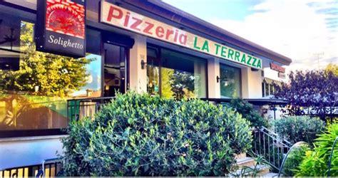 pizza la terrazza pizzeria la terrazza pieve di soligo