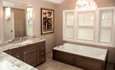 tips  planning  bathroom remodel bathroom remodel