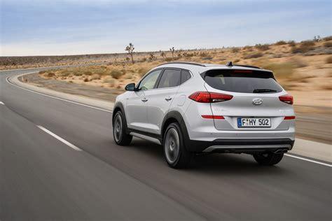Hyundais bestselger blir ny