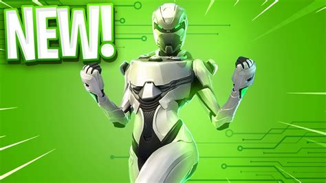 fortnite br xbox skin escapadeslegendesfr