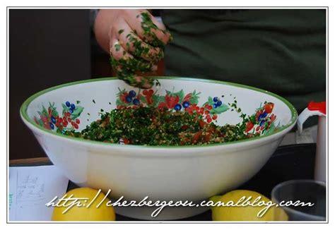 cuisine libanaise mezze cuisine libanaise vue par les merveilles chez bergeou
