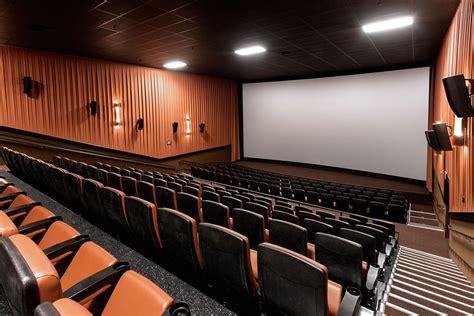 cinemark theater  retail building  big  construction
