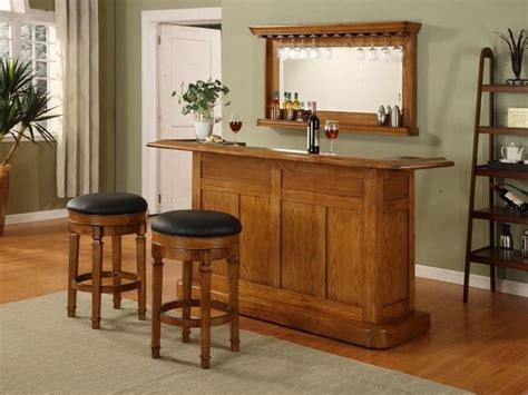 Portable Bar Furniture by Small Bar Furniture For Home Bar Portable In 2019 Bars